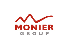 Monier Group